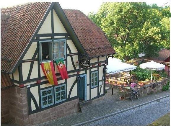 restaurant-heiligenstadt.jpg